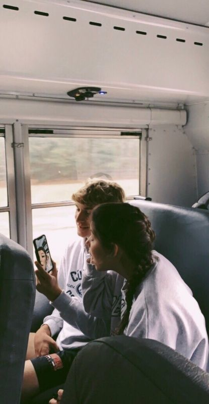 VSCO – So freakin adorable! #goals #relationshipgoals #vscoboys #cuteboys #hotboys