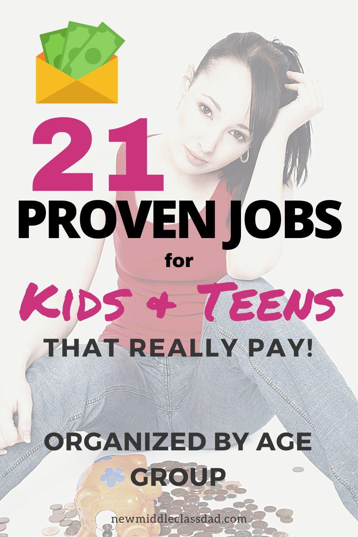 Pin on Kids Activities KidsActivities