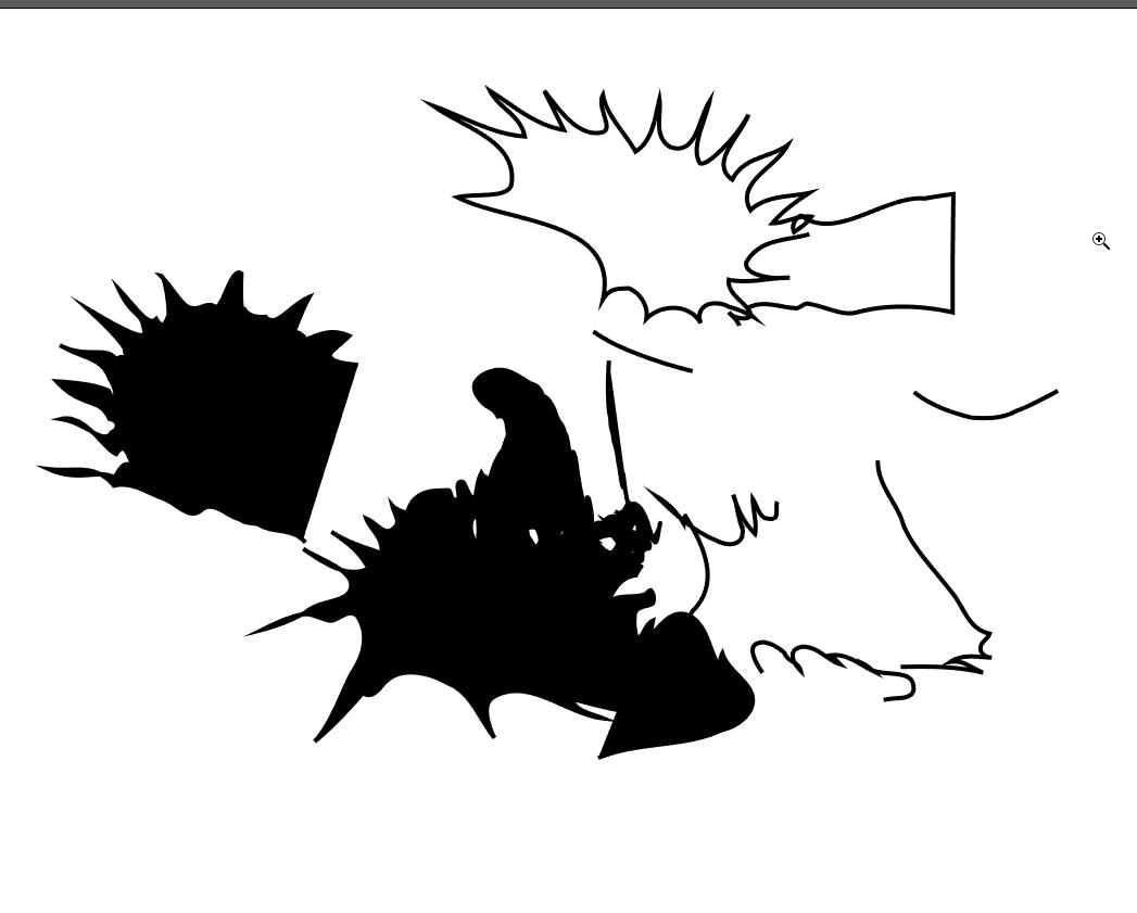 2017-01-13 19_59_47-Ilustração_Brushes_ @ 200% (CMYK_GPU Preview)