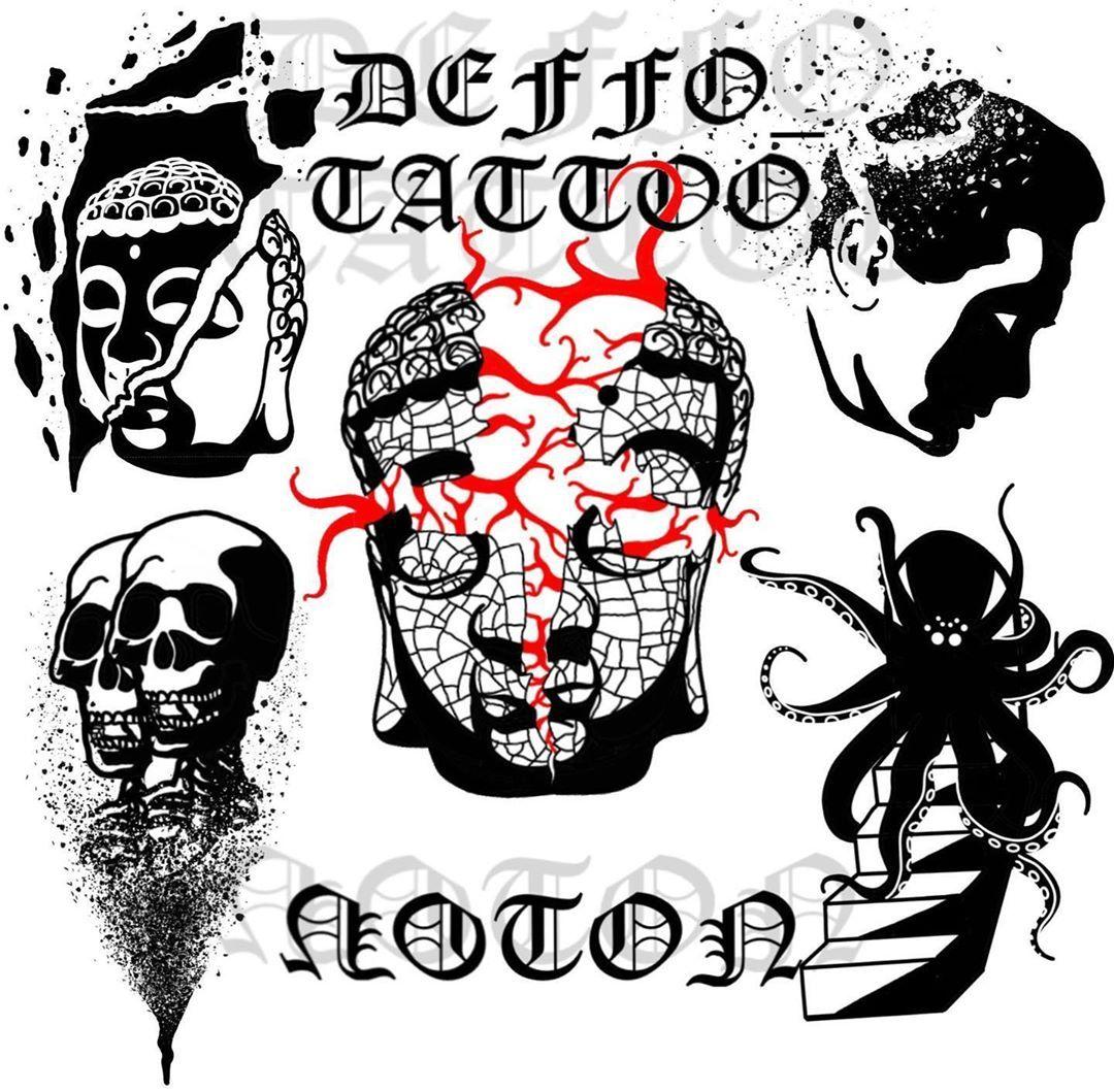New flashes by @deffo_tattoo  Book is open Kyiv/Chernihiv 🇺🇦 Нові авторські ескізи!  Запис відкритий! Київ/Чернігів. Унікальні, в одному екземплярі. . . .  #tattooer #tattoosofinstagram #tattoolovers #tattooartist #tattoodesign #tattooart #tattoostudio #tattoosketch #tattoos #tattooist #tattooink #tattooflash #tattoooftheday #tattoodo #tattoolife #tattoosleeve #tattooidea #tattooworkers #tattooinspiration #tattooboy #tattooed #tattooworld #tattoolove #tattoomodel #tattoo #tattooing #tattoo2me