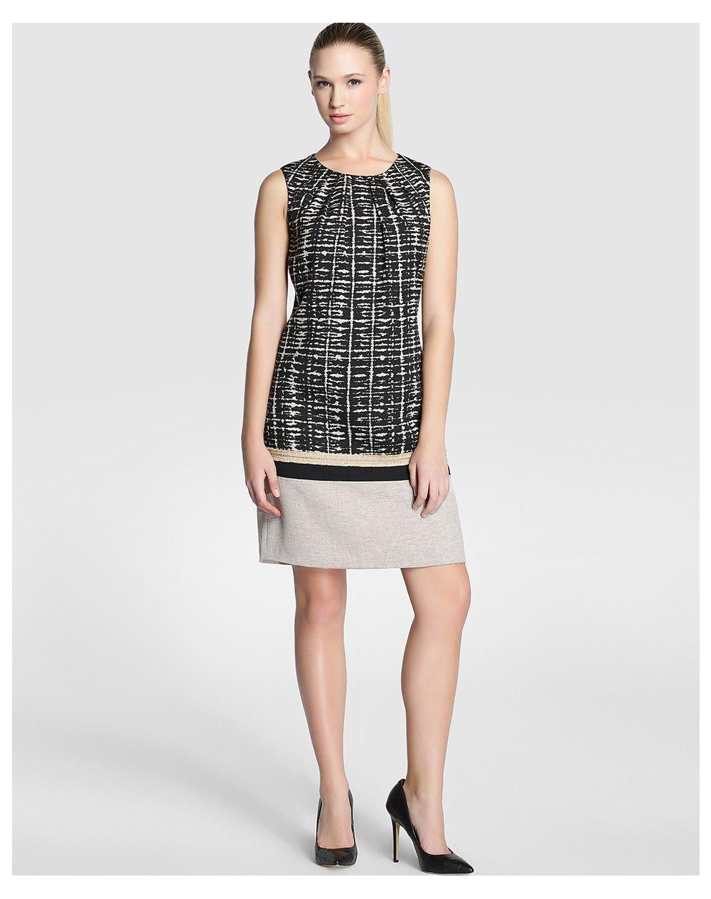de244ae53b Descubre toda la moda online al mejor precio en El Corte Inglés  moda para  mujer y hombre