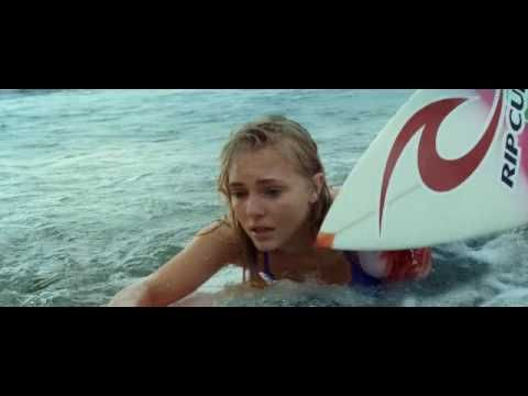 Pin By Martin Tunnicliffe Squirrell On Soul Surfer 2011 Soul Surfer Shark Attack Surfer