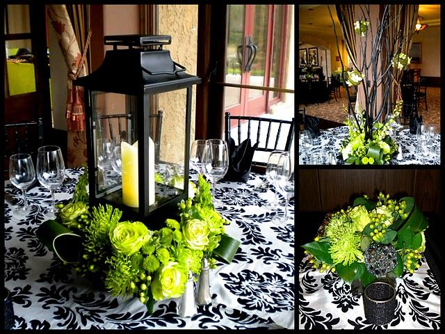 wedding ideas decorations reception ideas wedding reception 9698