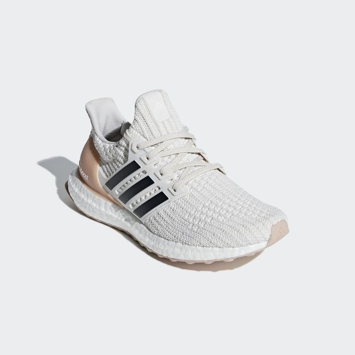 428aa885598d Ultraboost Shoes White 10.5 Womens in 2019