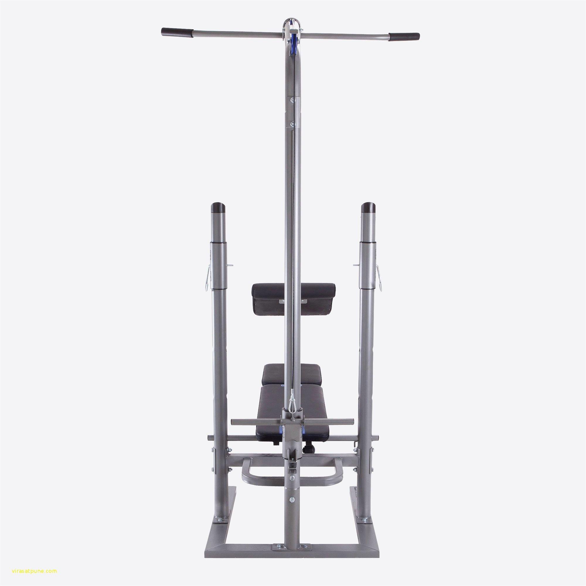 Banc De Musculation Intersport Banc De Musculation Intersport Code Promo Et Code Reduction Tous Les Bons Et Code Le Site Megac Ceiling Lights Lamp Chandelier