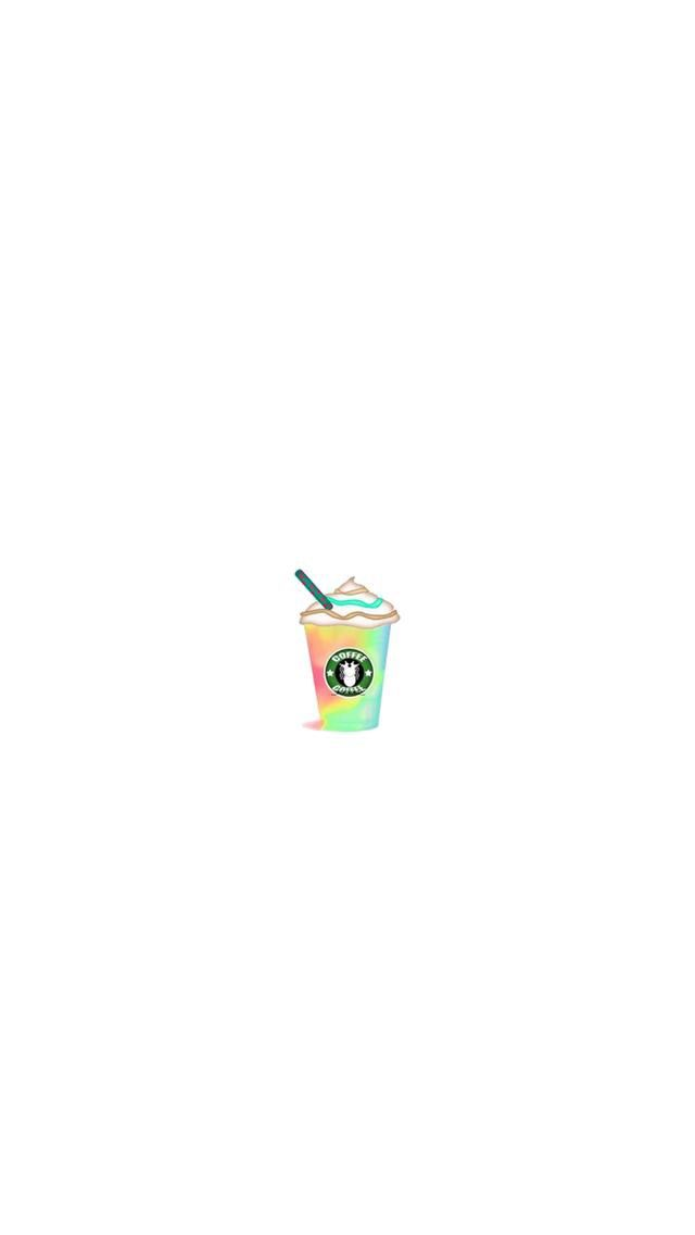 Pin By Fashion Girl101 On Cute Wallpapers Emoji Wallpaper Kawaii