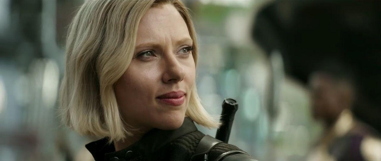 Avengers Infinity War 2018 On Imdb Movies Tv Celebs