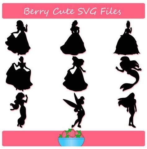 image result for free disney svg cut files silhouette cricut stuff