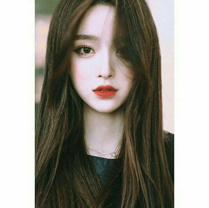 Asian pretty girl good looking ulzzang seoulessx asian pretty girl good looking ulzzang seoulessx voltagebd Gallery