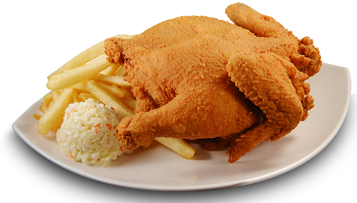 Fried Chicken Png Png Image You Can Download Png Image Fried Chicken Png Free Png Image Fried Chicken Png Png Fried Chicken Food Food Cravings