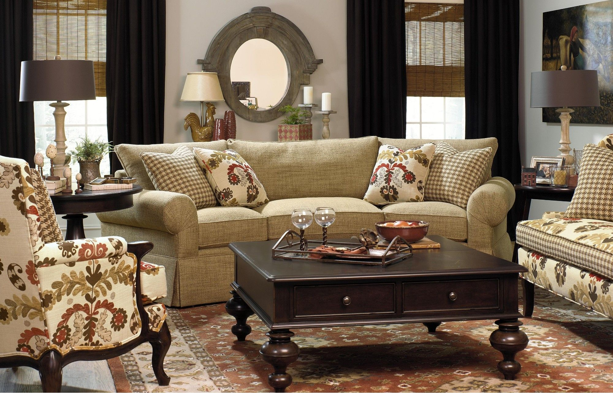 furniture best buys  warning  home living room paula