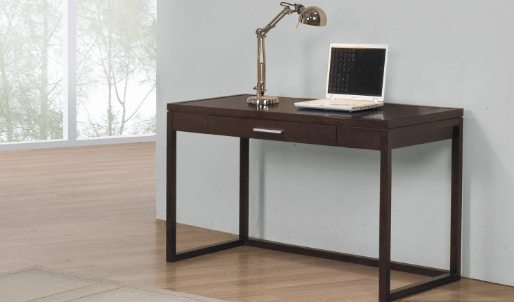 49 Amazing Types Of Desks Housessive Desk Trestle Desk Large Desk