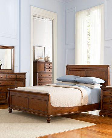 A good night\u0027s sleep starts with a beautiful comfortable environment