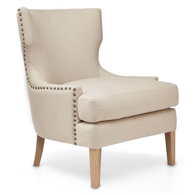 Superieur Jcpenney   Wing Chair   Jcpenney
