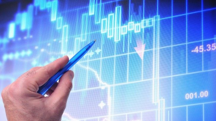 Technical Analysis Training in Mumbai by marystuartsitedeviantart - investment analysis