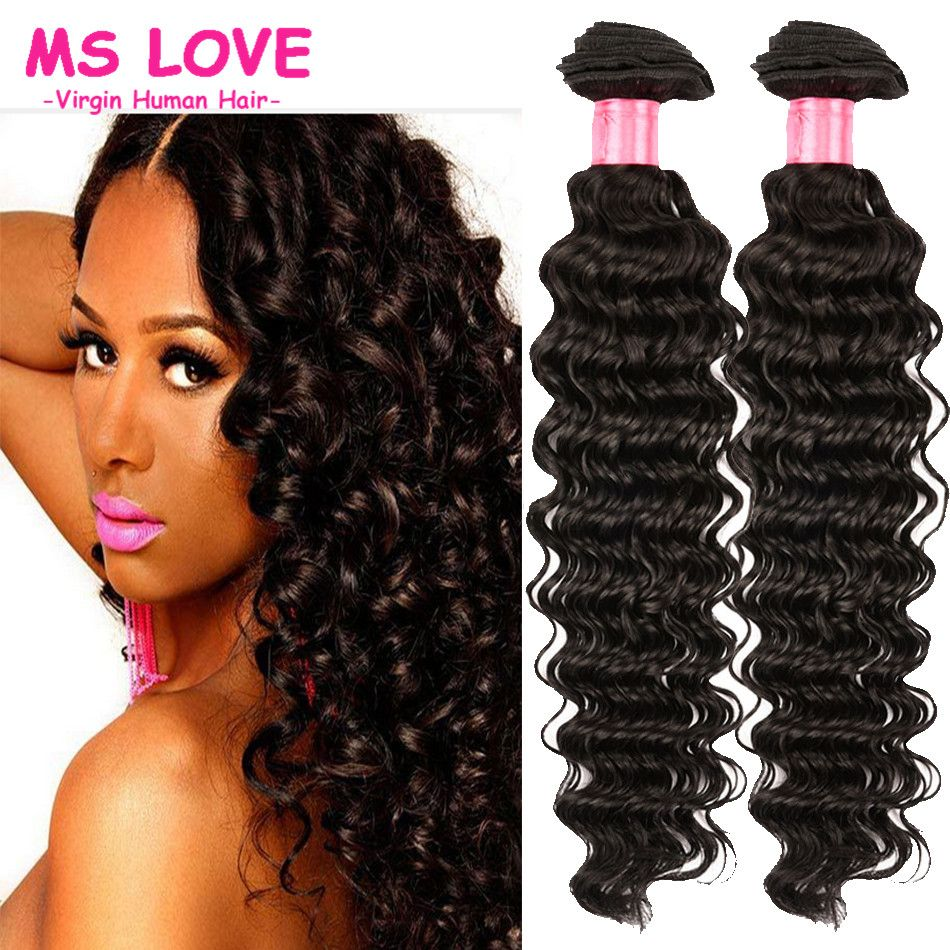 Find More Hair Weaves Information about Cheap Good Quality