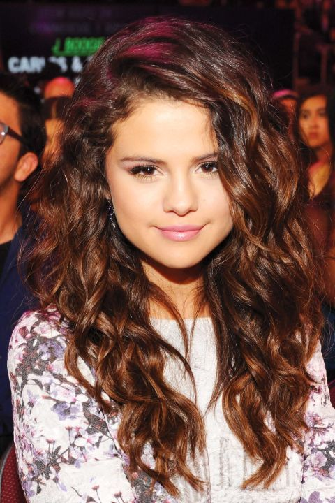 17++ Selena gomez inspired hair inspirations