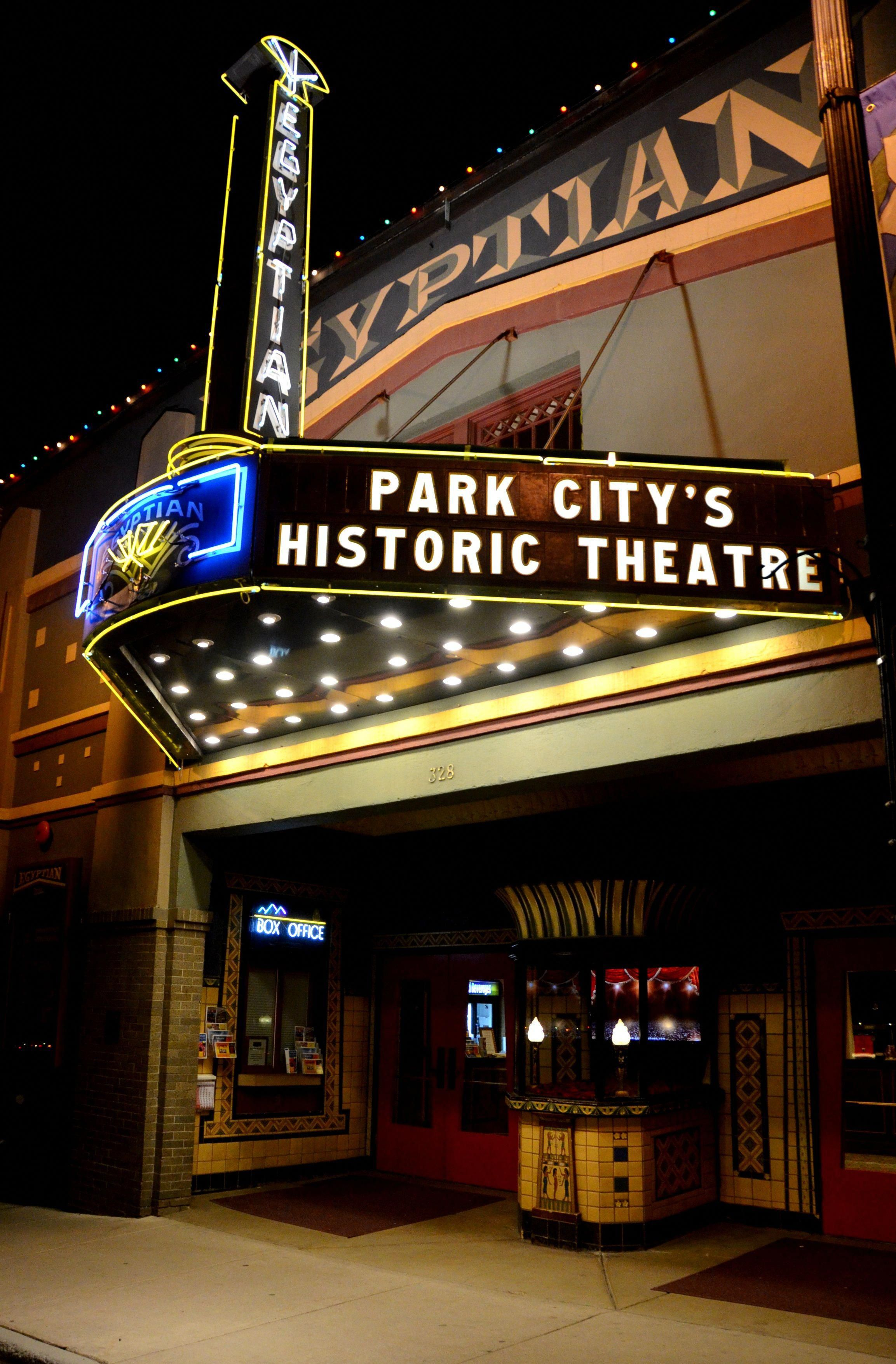 Celebrate New Year's Eve in Park City | Who's Bad? at The ...