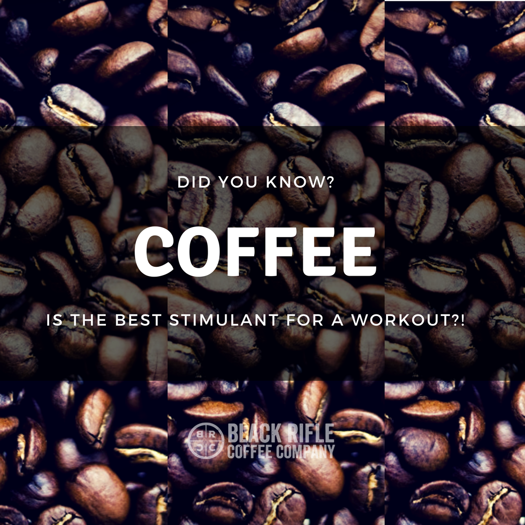 Pin on Black Coffee Quotes