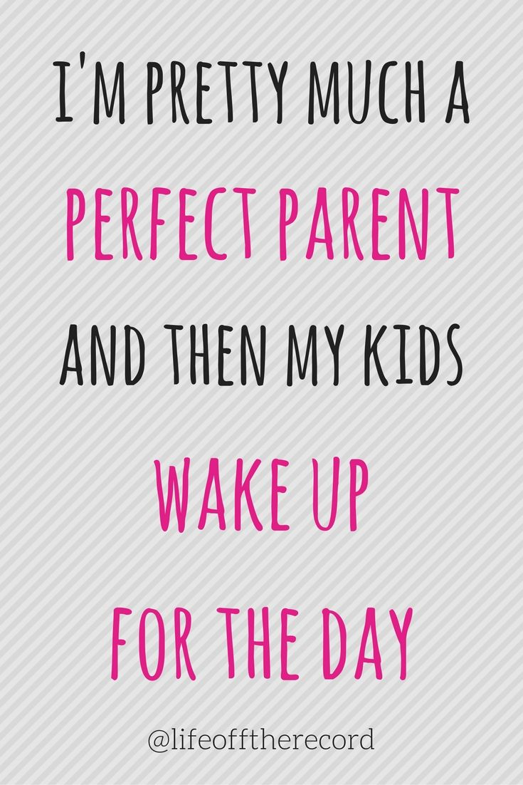 Mom Humor | Funny Mom Quotes | Mom Life | Life Off The ...
