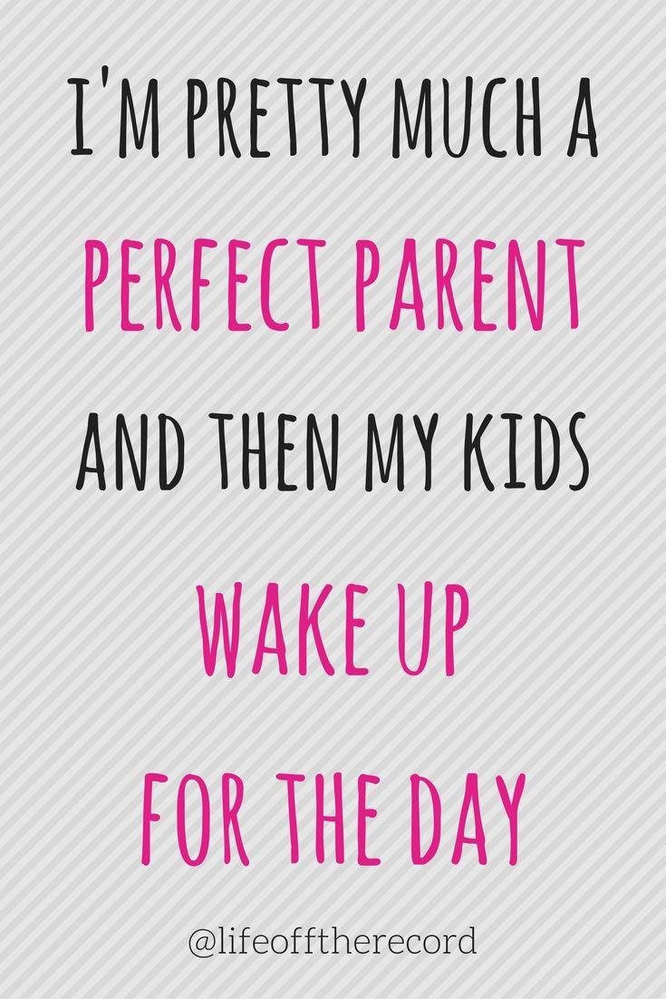 Mom Humor Funny Mom Quotes Mom Life Life Off The Record Mom Humor Mom Quotes Family Quotes Funny