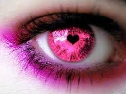 Ojos Llorando Sangre Buscar Con Google Ojos Llorando Ojos