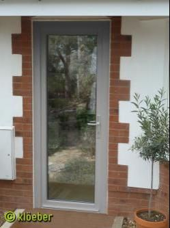 Ral 7040 Window Grey Muy Claro Grises Grey Windows Ral Colours