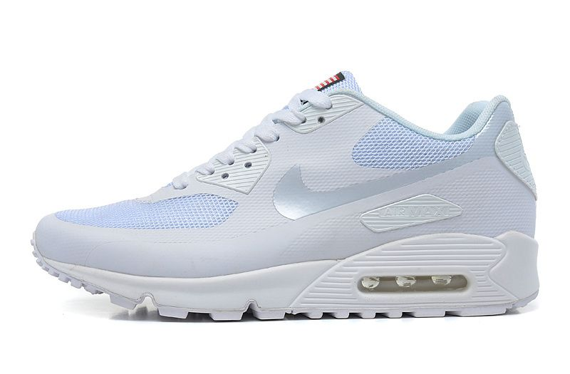 buy popular 93ced 804a5 ... nike air max 90 hyperfuse independence day kanye west blanco