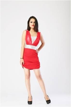Confessions of a Diva is an online shopping store destination for