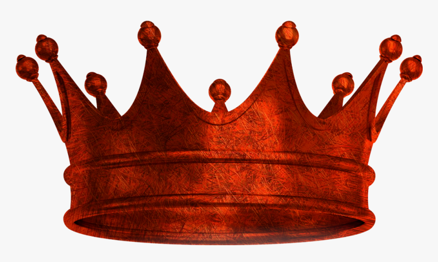 Fire Flame Crown Red Hot Darkphoenix Crownemoji Gold Prince Crown Png Transparent Png Is Free Transparent Png Image To Ex Crown Png Image Png Images