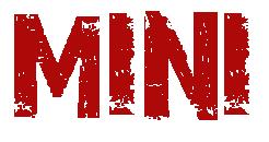 Dayz Logo Font Logo Fonts Logos Fonts
