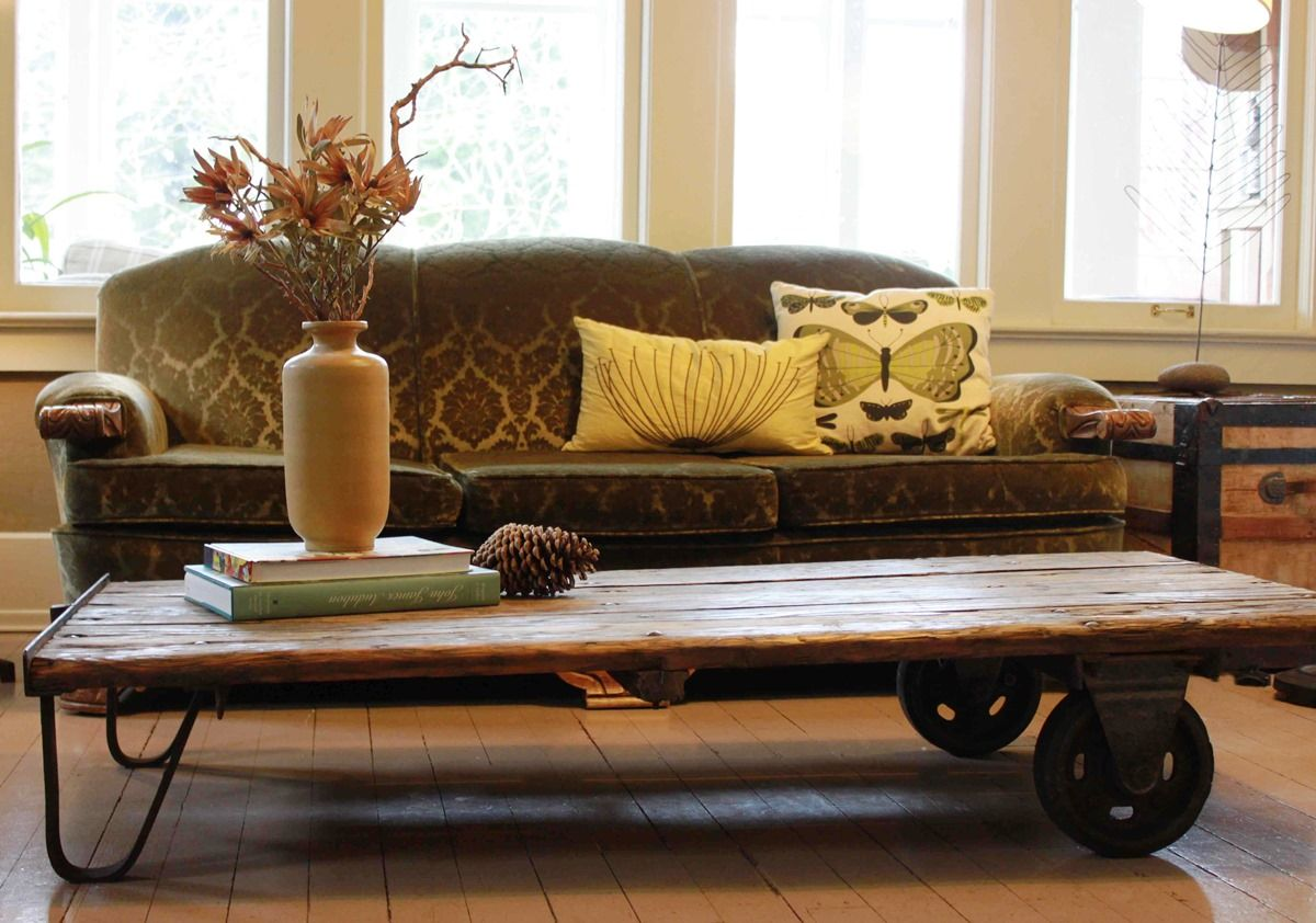 Advantages Of Low Coffee Tables   Coffee Tables Furniture