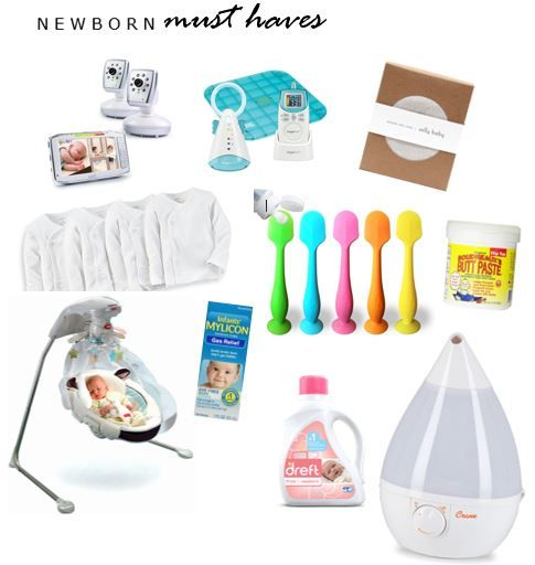 Southern Magnolia Mama Newborn Must Haves Baby Monitor Angelcare