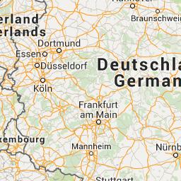 Alle Bikeparks in Deutschland, Österreich, Schweiz, Italien uvm. übersichtlich auf der Bikepark-Karte. Finde schnell Deinen passenden Bikepark!