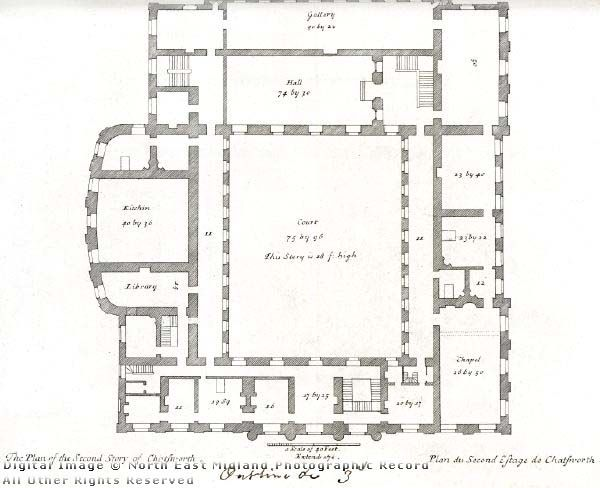Chatsworth Floorplan Chatsworth House How To Plan Floor Plans