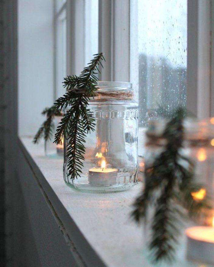 Bonne Soiree By Pinterest Weekend Weekendhouse Weekendlife Deco Decor Design Decorater Decoration Christmas Kerstdecoratie Kerst Woonkamers Kerst