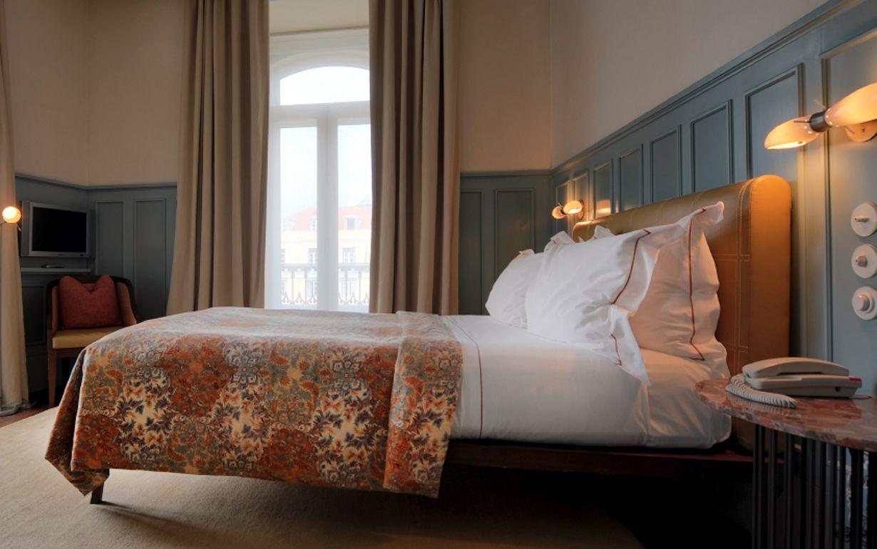 bairro alto hotel hotel reviews portugal and destinations
