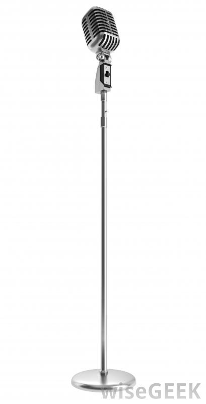 Old School Microphone Stand Google Search Floor Fan Old School Microphone Microphone Stand