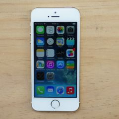How to win iPhone 5c 64gb for free!