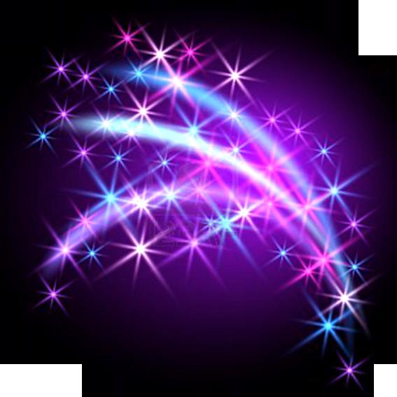 Destello 3 By Azulita1212 On Deviantart Heart Wallpaper Sparkle Png Light Flare