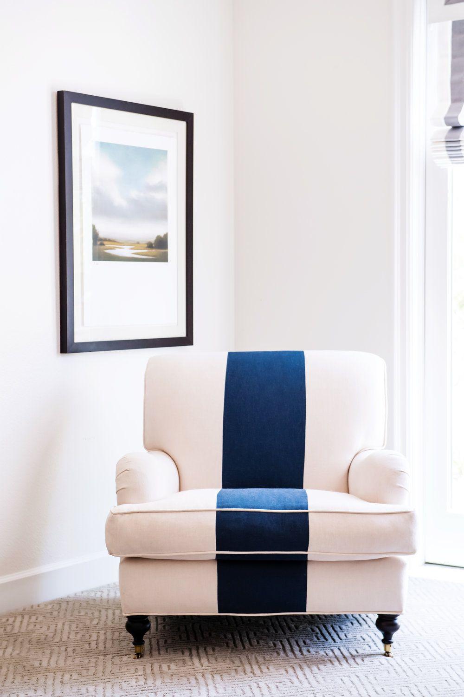 Captivating Custom Upholstery San Diego Image Ideas - Best Image ...