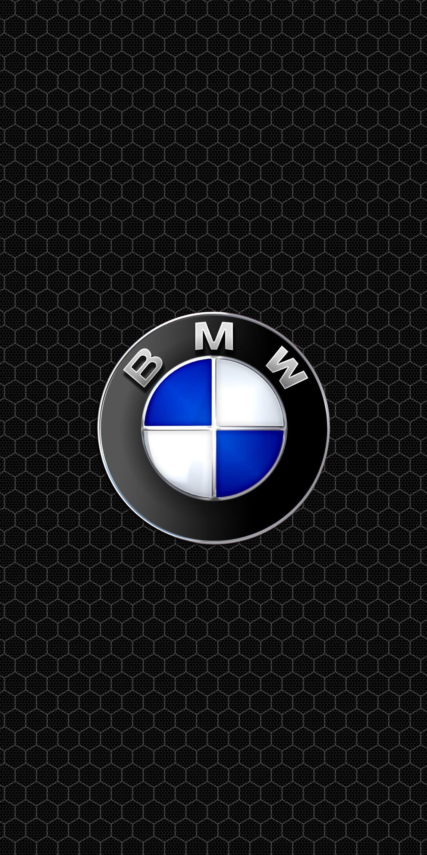 Bmw Logo Hd Wallpaper For Iphone Tinzie Com Imagens Carros