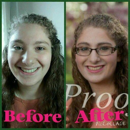 #SeniorPic #Makeupbyrivky #MUA #Makeup #Before #After #MakeUpByMe Photographer @mendelmeyers