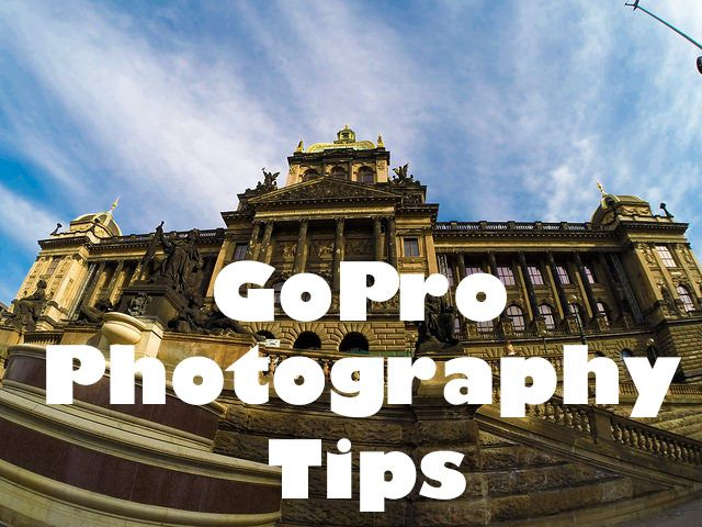 gopro-photography-tips