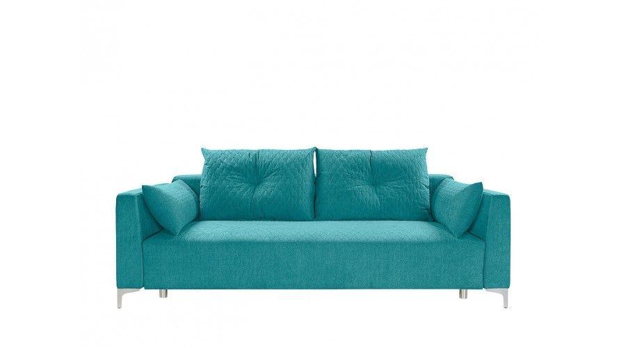 Kanapee Sofa lara kanapé armchair sofa armchairs