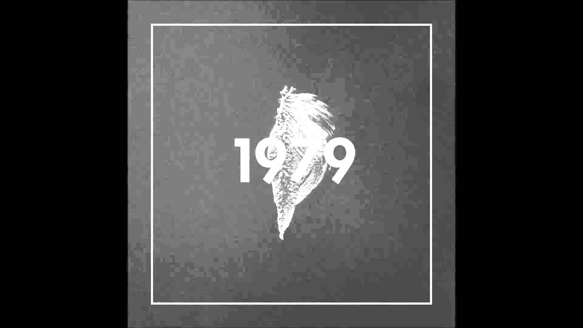 Deru 1979 Vinyl