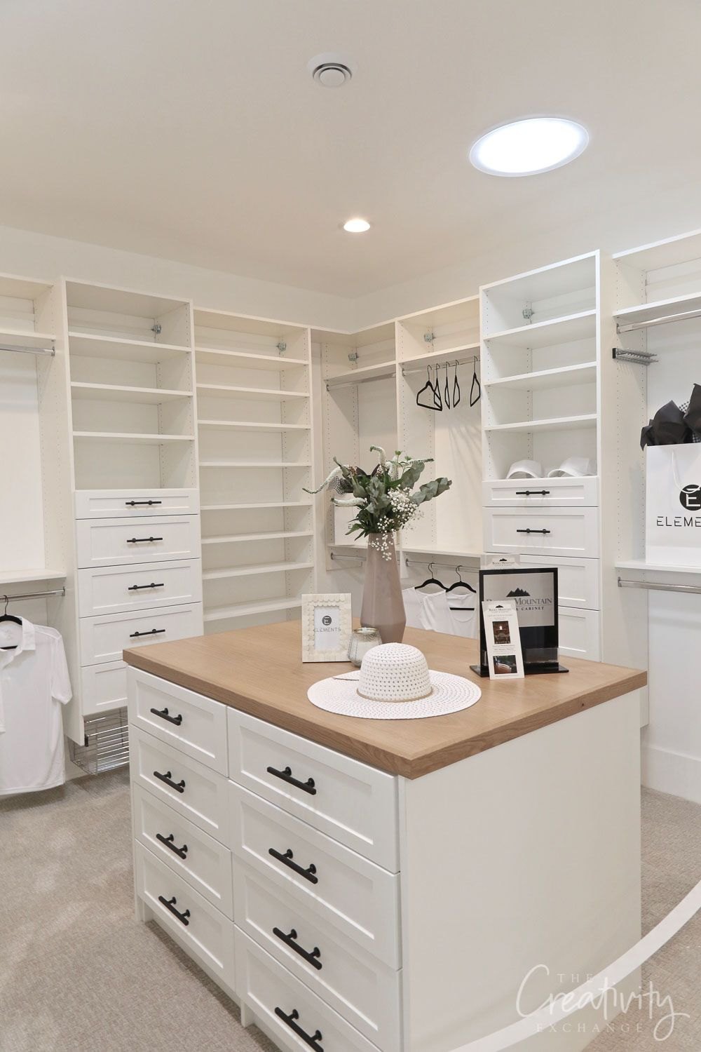 Millhaven Homes: Parade Home Tour