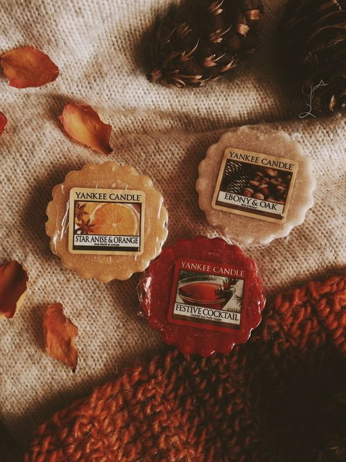 Image about autumn in fall by K B I on We Heart It