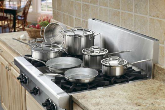 Best Kitchen Appliances For The Money Regarding Best Value Kitchen Amazing Best Kitchen Appliances 2018