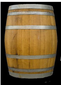 Barrel Aged Beers Oak Barrel Wine Barrel Beer